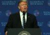 Trump-Kim summit breaks down after North Korea demands end to sanctions