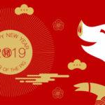 Chinese horoscope 2019 forecast: Year of the Pig
