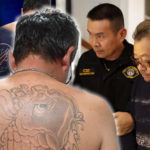 Japanese man arrested by Thai police in Yukazu linked plot to smuggle drugs out of Thailand
