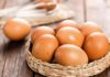 What the New Egg Study Means for the Beloved Breakfast Food