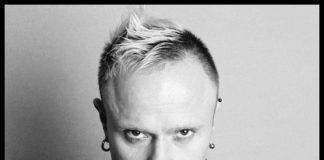 Keith Flint: Prodigy vocalist dies aged 49