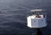 Follow up report: Sea home vision sunk by Thai navy charges