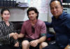 American speedboat bandit freed as he apologises to Ko Phi Phi boat owner, all charges dropped
