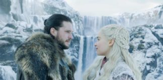 Game of Thrones' return lures 200,000 Britons to stay up late