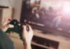 Video Game Addiction Becomes Official Mental Disorder in Controversial Decision by WHO