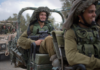 Gaza crisis: Israeli army poised to launch ground invasion after hundreds of rockets fired