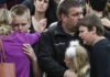 Colorado shooting: Teenager killed in high school attack