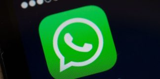 WhatsApp hack – here's what all users MUST do immediately amid spying fears