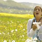 Hay Fever & Seasonal Allergies: Symptoms, Causes & Treatment