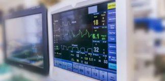 Erectile Dysfunction Drug May Help Treat Heart Failure