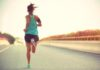 No Sweat: Small Doses of Exercise May Ward Off Depression