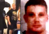 Scots man known as 'Big Daddy' escapes Thailand before arrest warrant issued for human trafficking