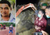 Thai wife murders her younger husband and buries him 3 metres underground in her orchard