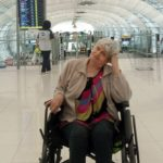 New Thai immigration rules force ailing elderly out of country