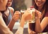 Alcohol Boosts the Risk of Breast Cancer. Many Women Have No Idea.