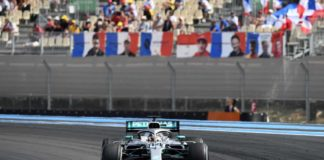 Lewis Hamilton insists rule makers should ask drivers to help improve F1