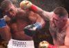 Anthony Joshua-Andy Ruiz Jr rematch confirmed for November or December 2019