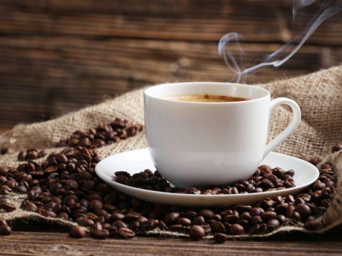 coffee2 (1)