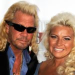 BETH CHAPMAN DISCUSSED MEMORIAL PLANS WITH FAMILY Well Before Her Death