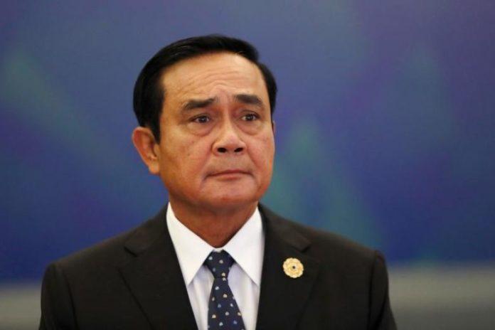 Prayut Chan-o-cha3