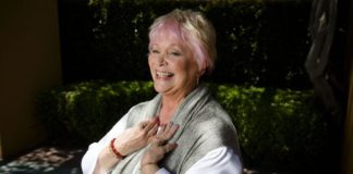 Russi Taylor, the Voice of Minnie Mouse and Simpsons Characters, Dies at 75