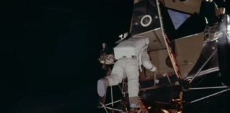 These 6 Accidents Nearly Derailed Apollo 11's Mission to the Moon