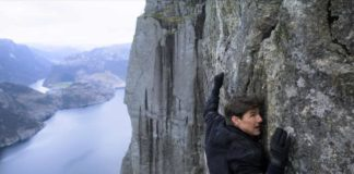 Film stunts under scrutiny after deaths and serious injuries
