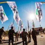 Former Iraq PM warns Israel of 'strong response'