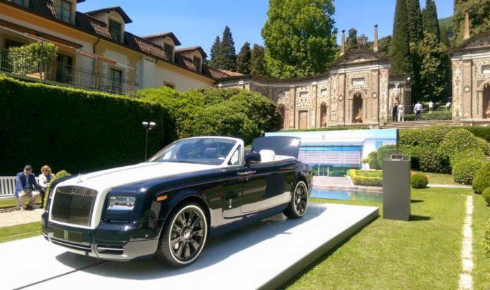 Rolls-Royce-Phantom-Zenith
