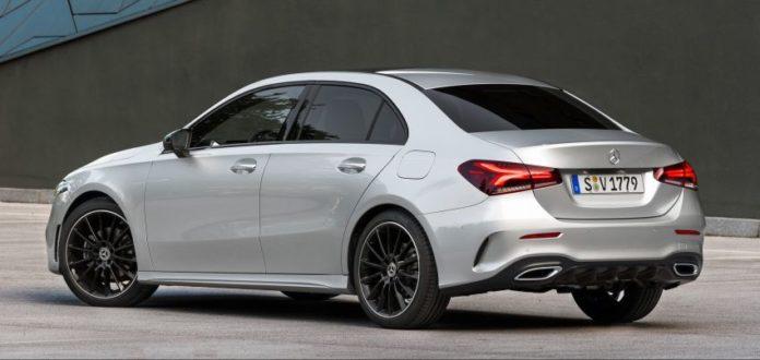 V177-Mercedes