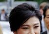 Thailand's fugitive ex-premier gets Serbian citizenship