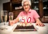 Want to Live Longer? The Right Attitude May Help.