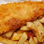 Why Do We Love Fish and Chips? A Brief History of Britain's National Dish