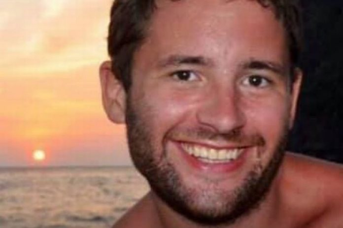Lincolnshire man dies accident in hotel in Thailand