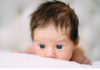 Why Do Human Babies Lose Their Hair?