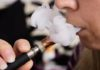 Is Vaping Really Safe?