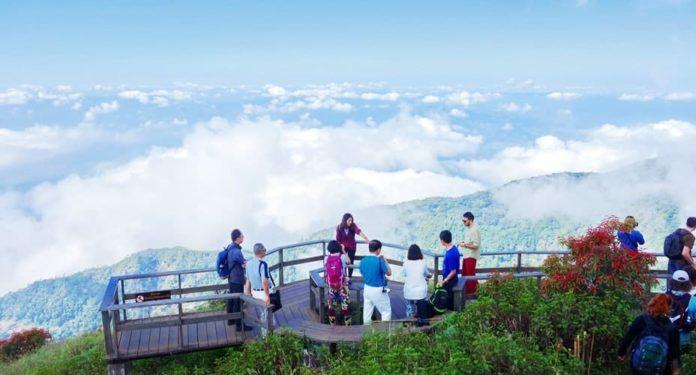 doi-inthanon-viewpoint-min