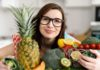 Can Eating a Healthy Diet Really Help Treat Depression?