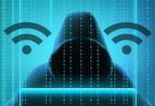 Emotet Now Hacks Nearby Wi-Fi Networks to Spread Like a Worm