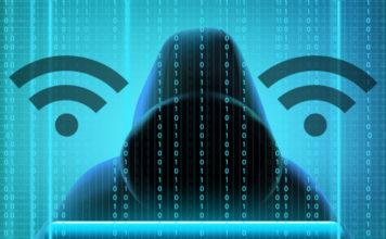 Emotet Now Hacks Nearby Wi-Fi Networks to Spread Like a Worm