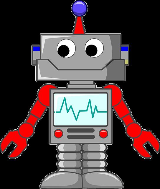robot-312566_640