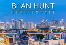 Baan Hunt Real Estate Bangkok Property