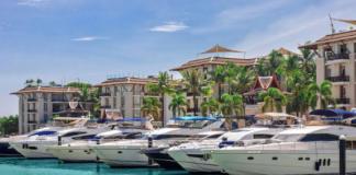 Thailand International Boat Show to put Phuket on the world stage