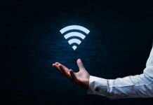 Experts warn: travelers should avoid using hotel Wi-Fi