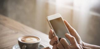 Apple rushes to block 'zero-click' iPhone spyware