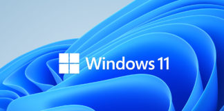 Everything you need to know about Windows 11 Microsoft's newest OS