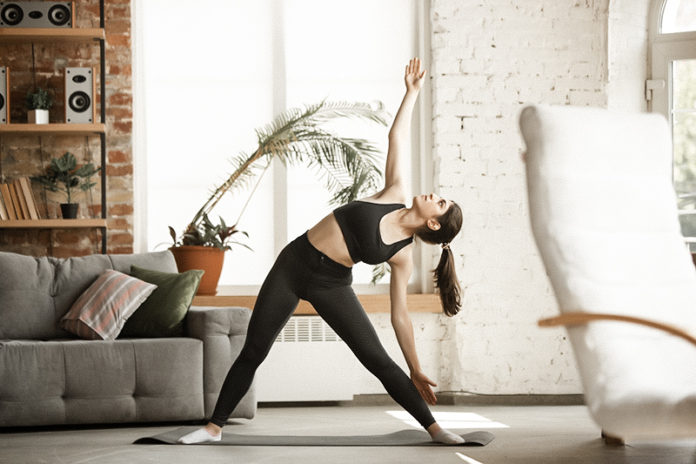 young-woman-exercise